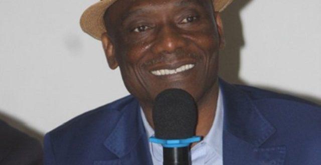 Joseph Antoine-Bell: « Le maraboutage plombe le football sénégalais »