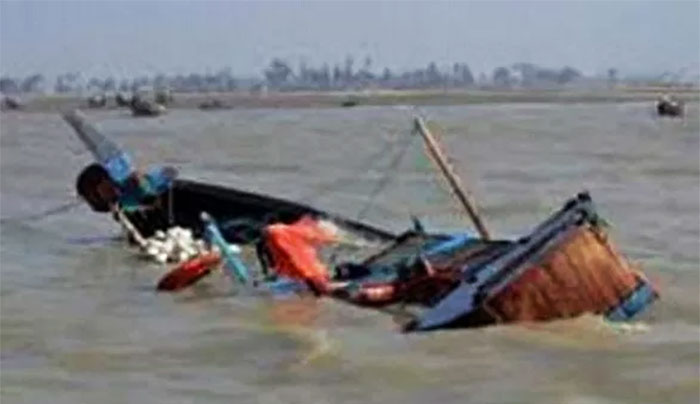 Chavirement à Saint-louis: Le bilan s'alourdit à 4 morts