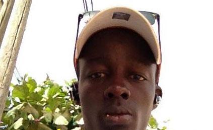 Dernière minute: Le procès de boy djinné renvoyé au 16 mai prochain