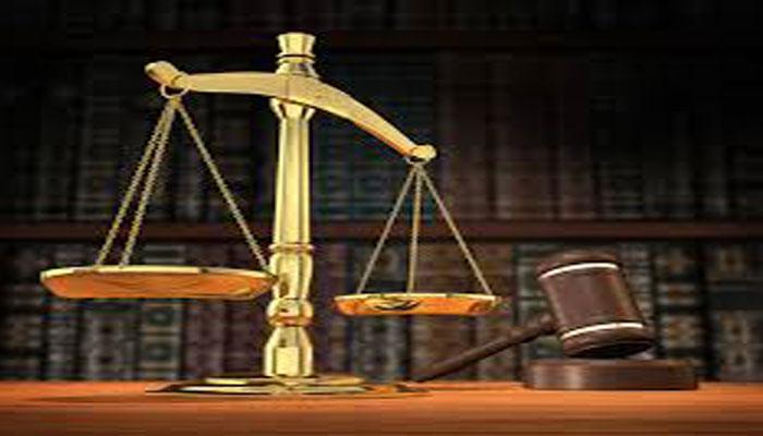 Justice: Le malaise entre l'Afrique et les juridictions internationales découle de l'usage fait de la compétence universelle(juriste)