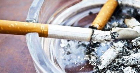 Le tabac attaque le gène protecteur des artères