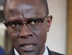 """Yakham Mbaye écrit à son ami : """"Alioune, tu as fait injure au faucon…"""""""