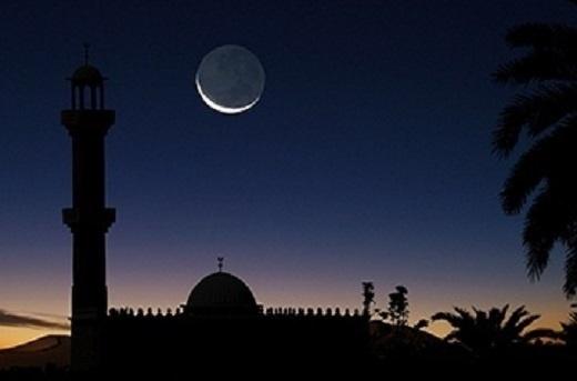 Religion: Les précisions scientifiques d'un astronome sur le croissant lunaire