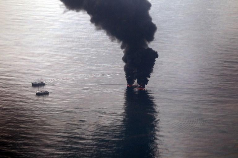 Le Premier ministre sur le pétrole: «Sur 100 000 barils par jour, le Sénégal aura les 50%»
