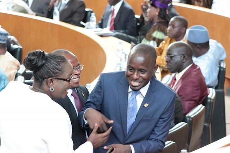 Ce que gagne un député sénégalais: Salaires, frais de carburant, primes, avantages... Par Serigne Saliou GUEYE