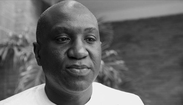 Nécrologie: Décès de Cheikh Seydi Ababacar Mbengue, DG de l'Agence de la CMU