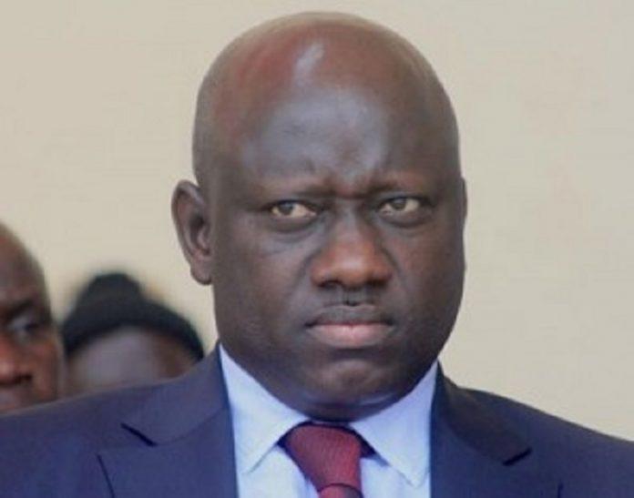 Drame de Demba Diop : Le Procureur face à la presse ce lundi