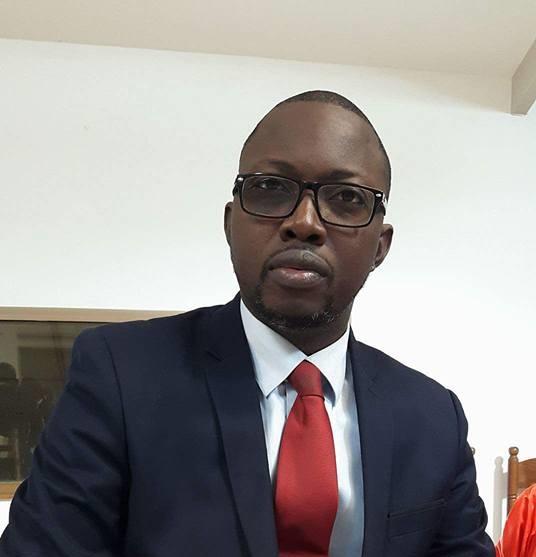 Législatives 2017 : Avertissement sans frais pour Macky Sall ? Par Cissé Kane Ndao