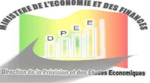 186,5 milliards FCFA d'augmentation en mai 2017: Les dépenses publiques flambent au Sénégal