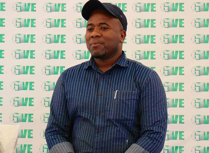 Réplique: Les précisions de Bougane Guèye sur la suspension du journal « La Tribune » et la rupture de contrat