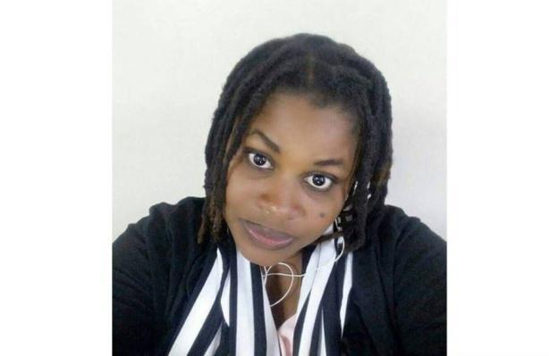 Oulèye Mané, la vie d'après: Après sa libération, la jeune journaliste veut porter plusieurs combats