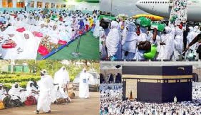 Pèlerinage à la Mecque: 150 pèlerins laissés en rade par leur agence de voyage