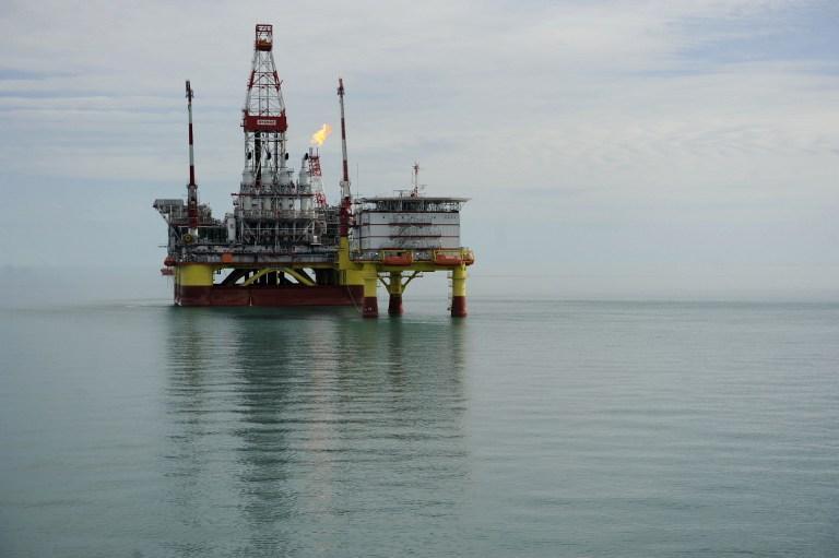 Production du gaz au Sénégal: Cairn Energy lance un appel d'offres