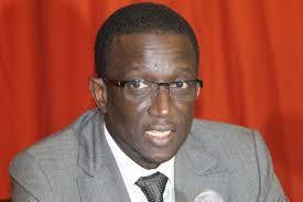 Un peu plus de respect à la Cour des Comptes, M. le Ministre des Finances (Par Aliou NIANE, ancien Président de l'UMS)