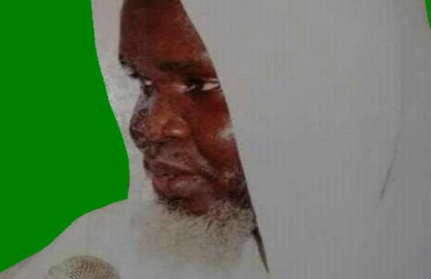Contribution: Fenêtre sur l'affaire « Imam Ndao » Par Assane Bocar Niane