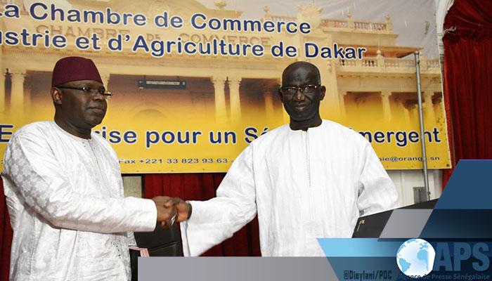 CEDEAO : Le Sénégal s'engage à faciliter la libre circulation des personnes et des biens