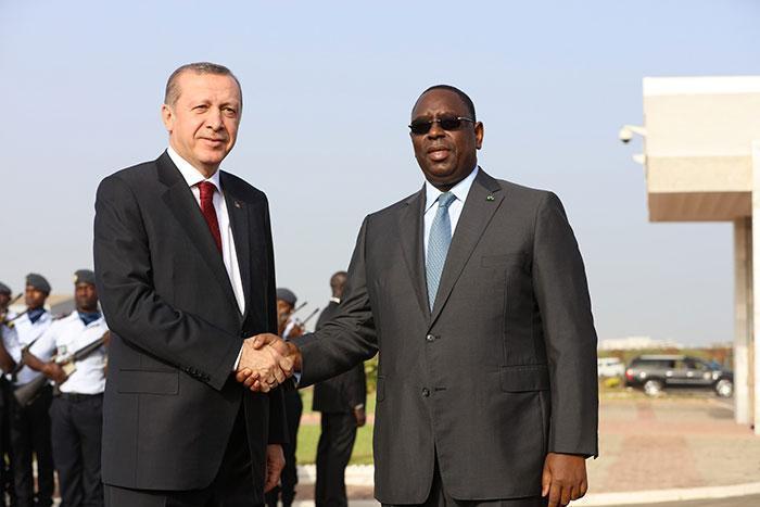 Yavuz Selim: 7,5 millions $, le prix de la fermeture