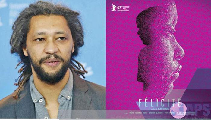 """Monde: Qualification du film """"Félicité"""" aux Oscars du cinéma 2018"""