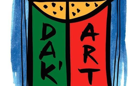 Biennale de DAK'ART 2O18: 33 pays en lice