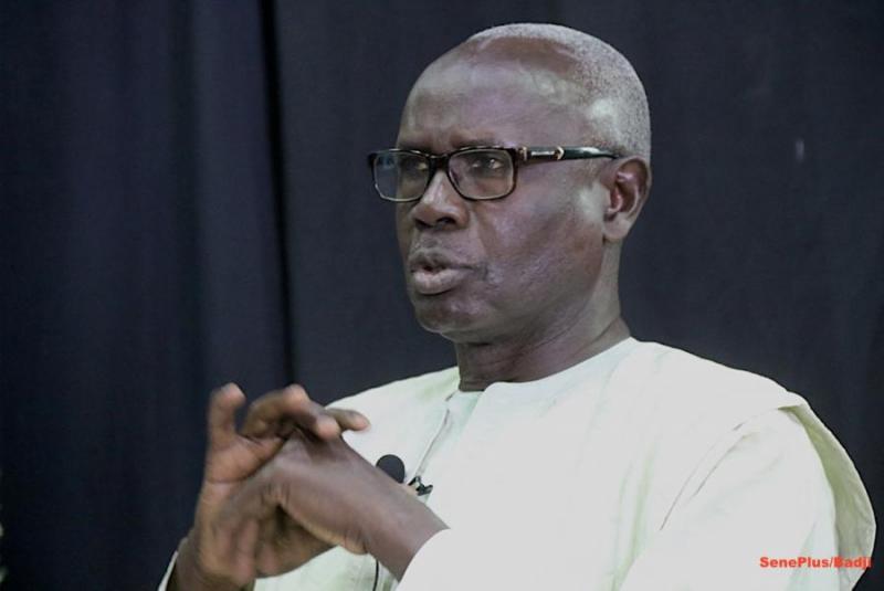 Spécificité bien sénégalaise: Un Président de la République qui orchestre sans état d'âme et sans frais les pires forfaits! Par Mody NIANG
