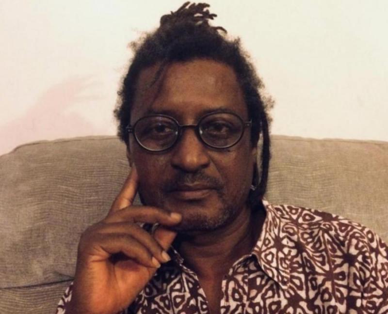 "Edito de seneplus: ""Le Sénégal pour tous"", Ah oui ? Par Demba NDIAYE"