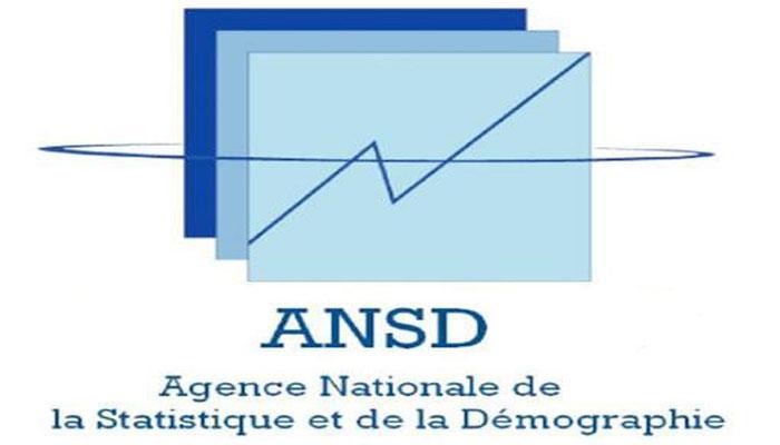 Commerce-statistique: Les exportations du Sénégal estimées à 112 milliards en octobre dernier(ANSD)