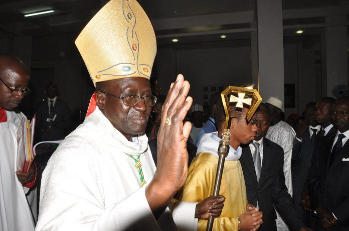 Nécrologie-témoignage: Serigne Sidy Moctar Mbacké, ''belle figure, empreinte de simplicité d'homme de Dieu'' (MGR Benjamin Ndiaye)