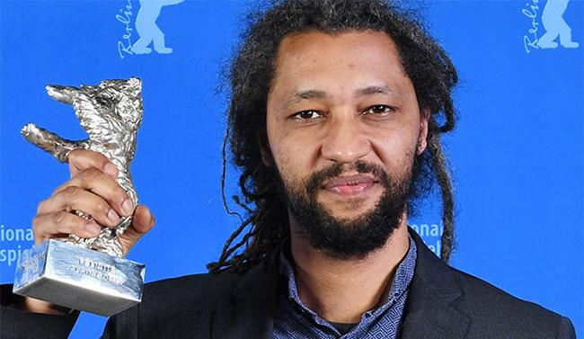 CINEMA: Fin de la course pour Félicité aux Oscars