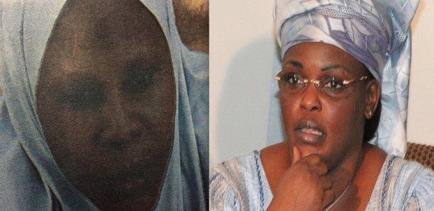 CORRESPONDANCE: L'épouse de l'imam Alioune Ndao écrit à Marième Faye