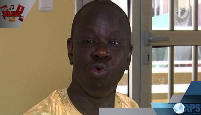 Musique: Un nouveau producteur ambitionne d'adapter l'offre musicale au marché sénégalais