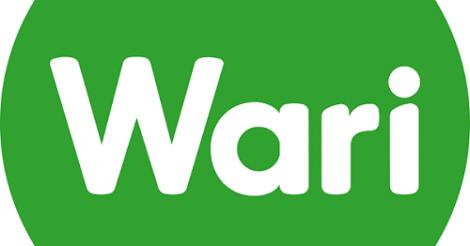 Licenciements de travailleurs: Wari vire 24 agents sans frais