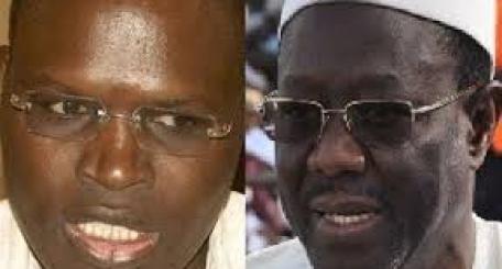 Tribunal-Mbaye Ndiaye innocente le maire de Dakar: