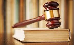 SAINT-LOUIS: Deux mineurs tentent de violer une vieille de 70 ans