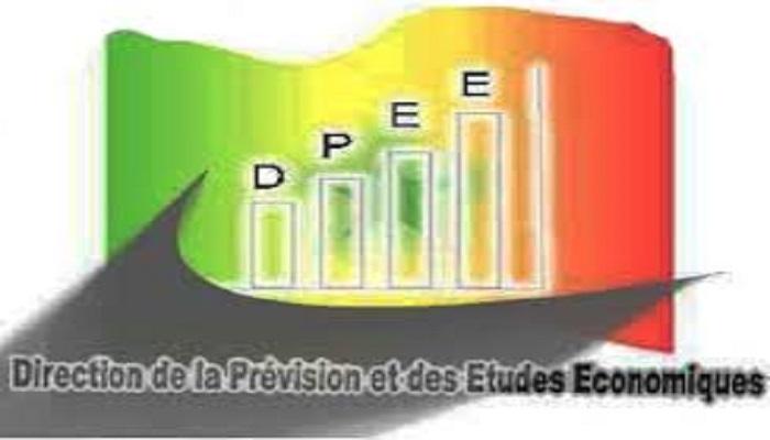 Sénégal: Contraction de l'activité économique en janvier(DPEE)