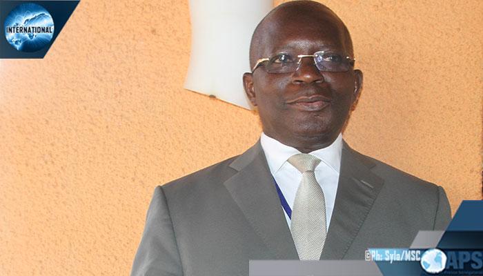 Pont sur le fleuve Gambie: Les travaux réalisés à hauteur de 60% (Officiel)
