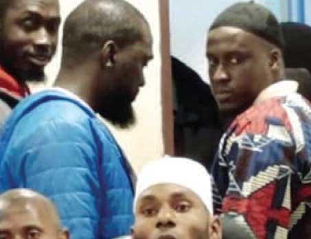 Procès pour apologie du terrorisme: «J'ai combattu dans les rangs d'AQMI, dans le nord-Mali  et j'ai été initié à la fabrication d'explosifs» révèle Abdou Akim Mbacke BAO