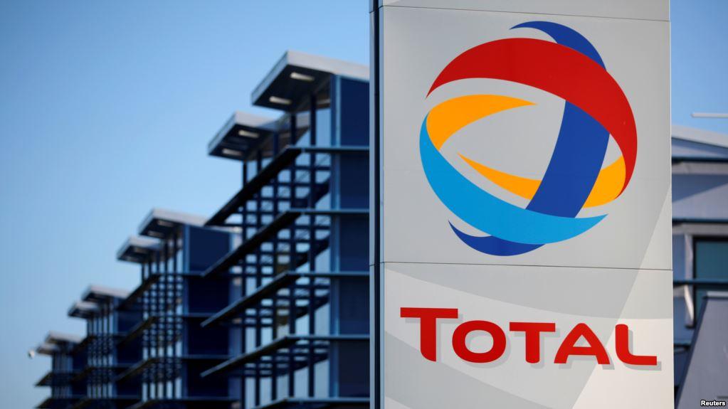 HYDROCARBURES: L'Etat publie les contrats signés avec Total( voir l'intégralité en cliquant sur le lien)
