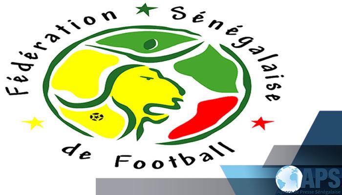 FOOTBALL: La Fédération confirme le match amical contre la Corée du Sud