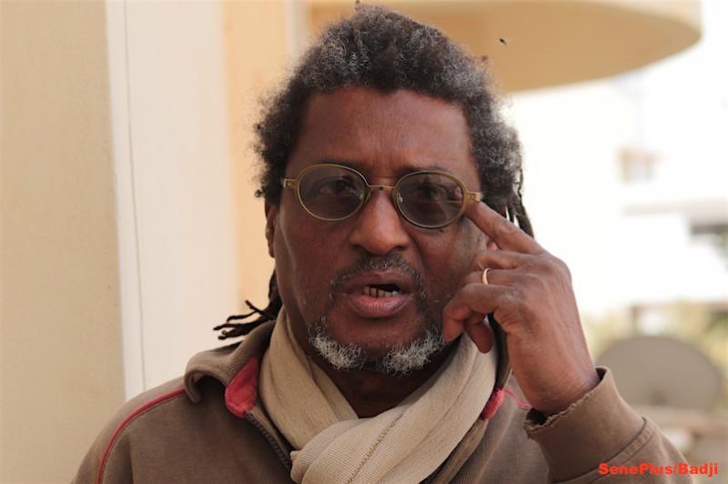 Edito de seneplus: La générosité douteuse de Macky-Par Demba NDIAYE