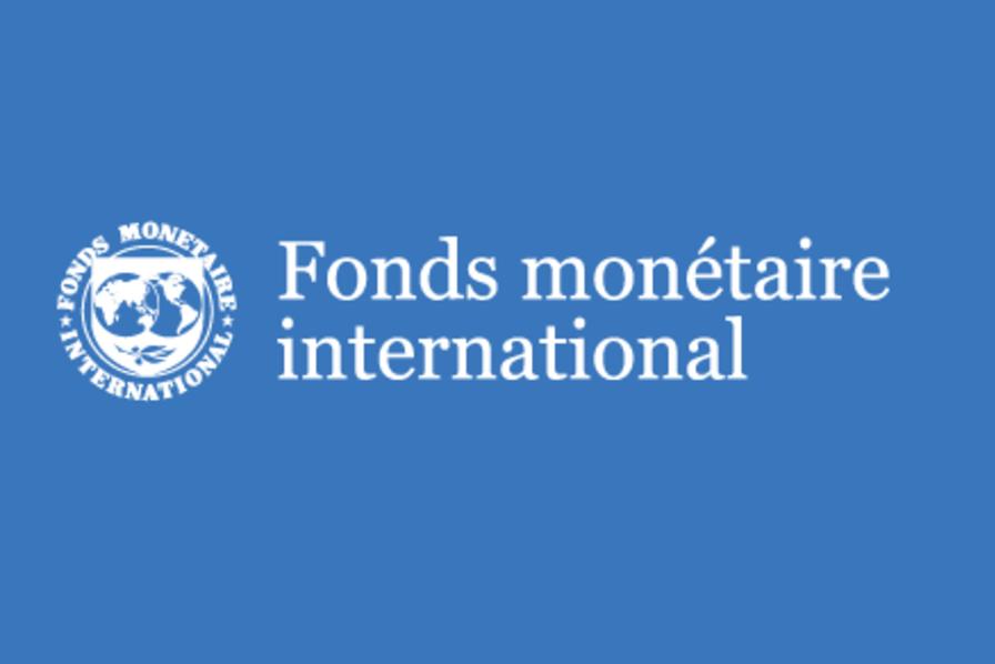 FMI: La croissance des PDFR va se hisser à 5, 2% en 2018(APS)