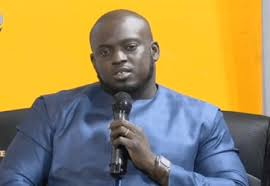 JUSTICE: Aziz Ndiaye est sous contrôle judiciaire