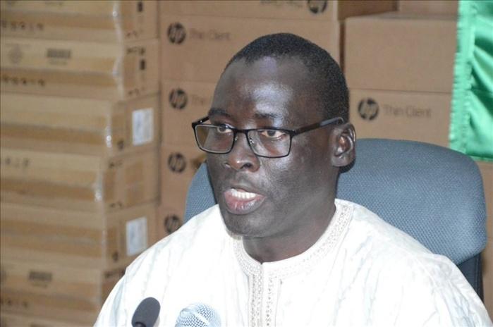 EXAMEN AU SENEGAL: Le point sur l'organisation du baccalauréat 2018