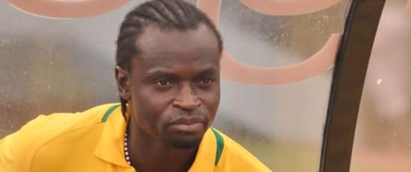 FOOTBALL: Ferdinand Coly explique pourquoi Aliou Cissé doit continuer en équipe nationale