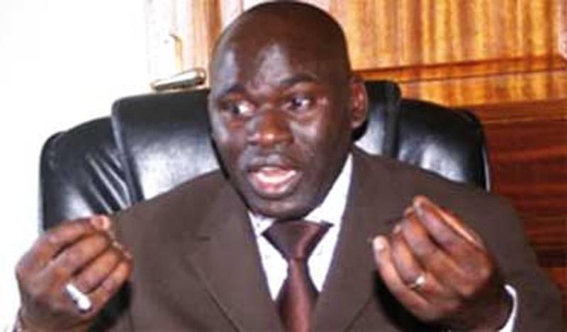 L'Association des maires du Sénégal exige une harmonisation sur leurs rémunérations