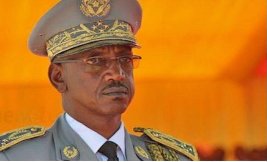 Ambassade du Sénégal en Espagne : Pourquoi Ie général Mamadou Sow a été remplacé par Mariame Sy?