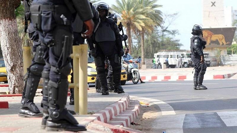 Meurtre de #MariamaSagna : un suspect arrêté, Me Bamba Cissé se focalise sur le mobile