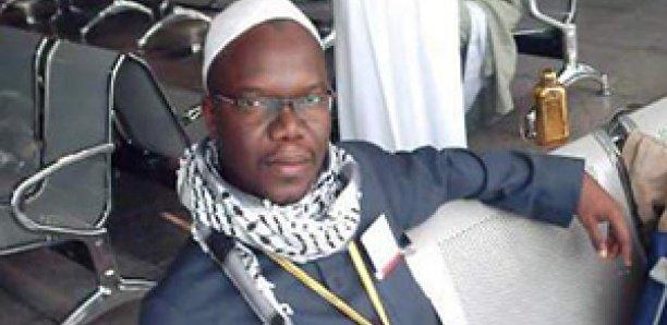 Douanier mort : Cheikhou Sakho se serait suicidé, mais…