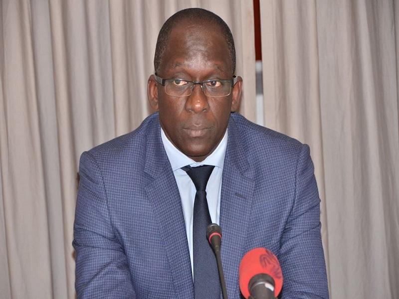 Karim Wade vs Etat du Sénégal : après le Pds, l' Apr se lance dans la bataille