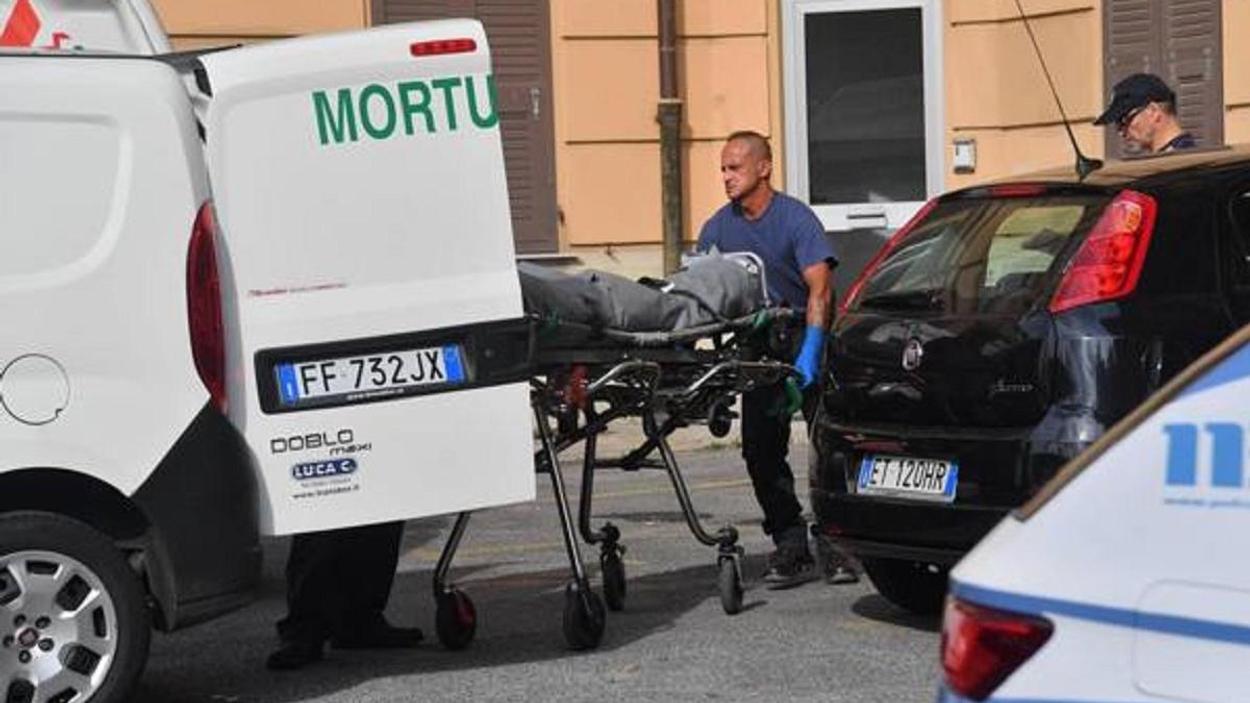 Italie : Une Sénégalaise tue son « violeur » marocain de 16 coups de couteau