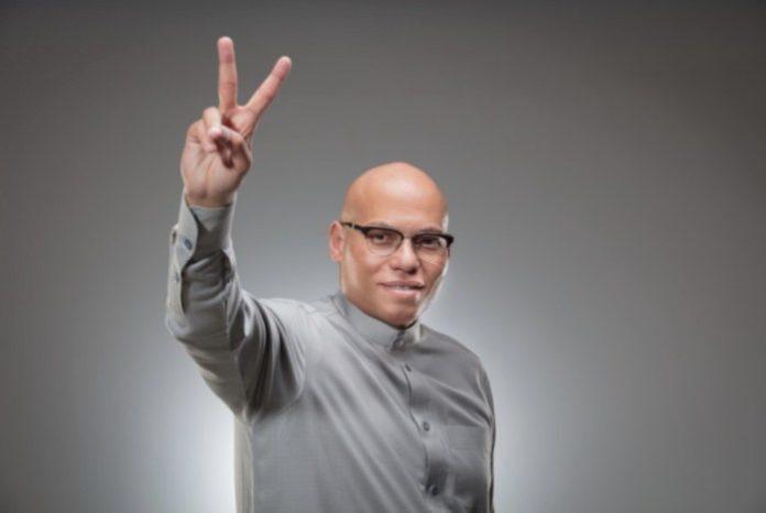 Affaire Karim Wade: L'Etat du Sénégal débouté par la Cour d'Appel de Monaco